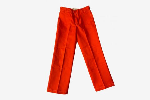 874 Trousers