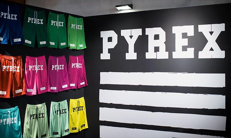 0c1e5a64f0c6 Virgil Abloh s Pyrex Vision Brand Is Still Alive