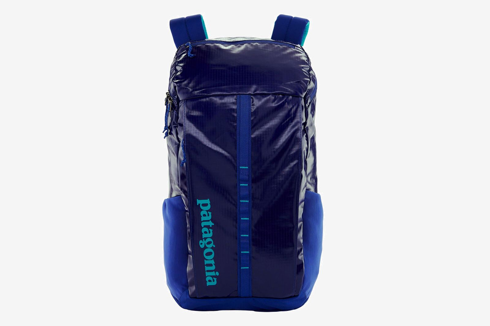 patagonia recycled bags