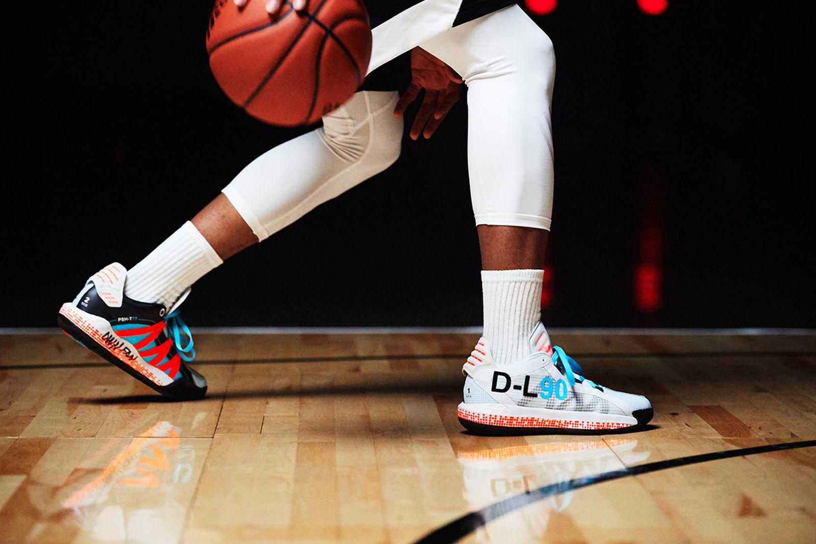 nba-star-weekend-2020-sneaker-releases-dame-01