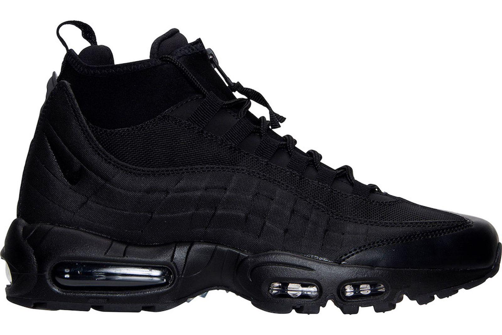 Nike_Air_Max_95