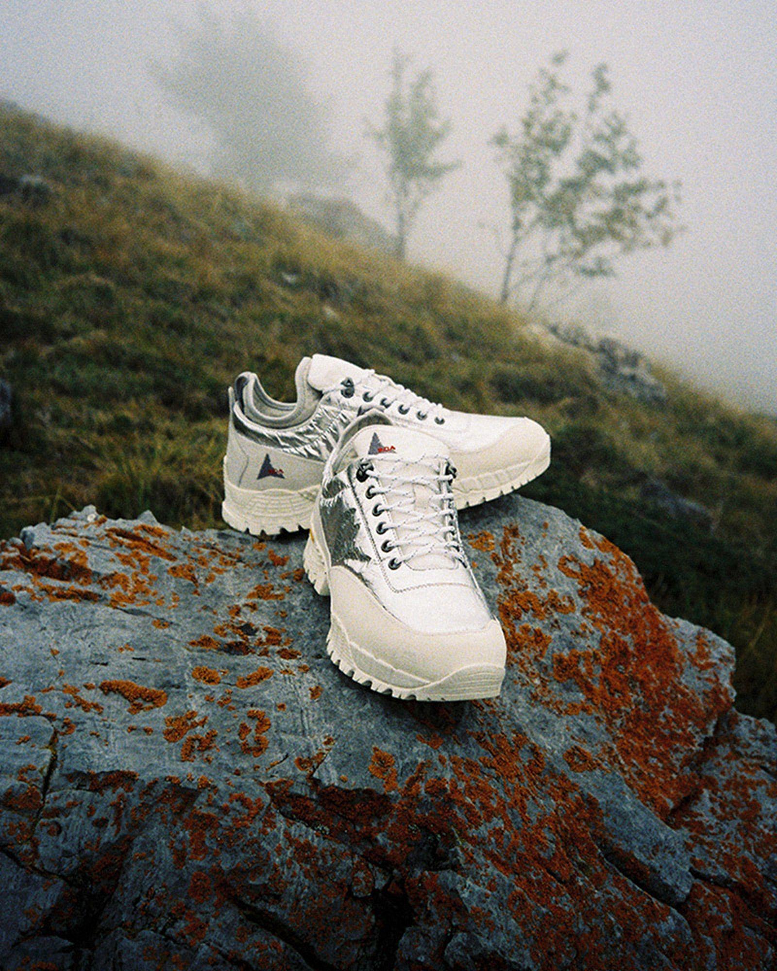 roa-hiking-interview-02