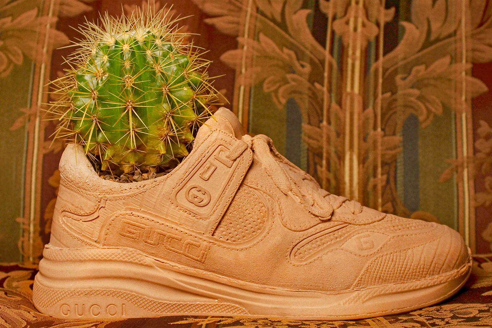 gucci-sneaker-garage-12