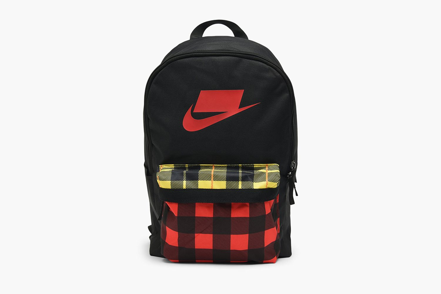 Heritage 2.0 Backpack