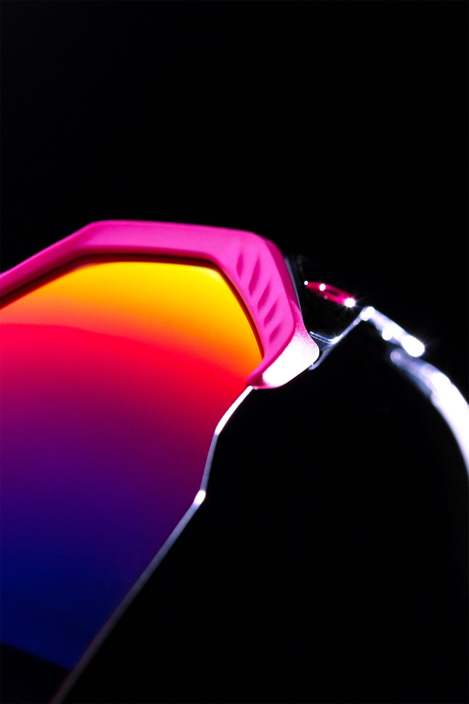 oakley-flight-jacket-field-jacket-ugly-sunglasses-04