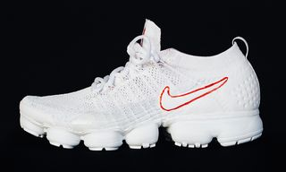 wholesale dealer b605a 9869a Hathenbruck Returns With the Insane Nike Dripmax 2s. Sneakers