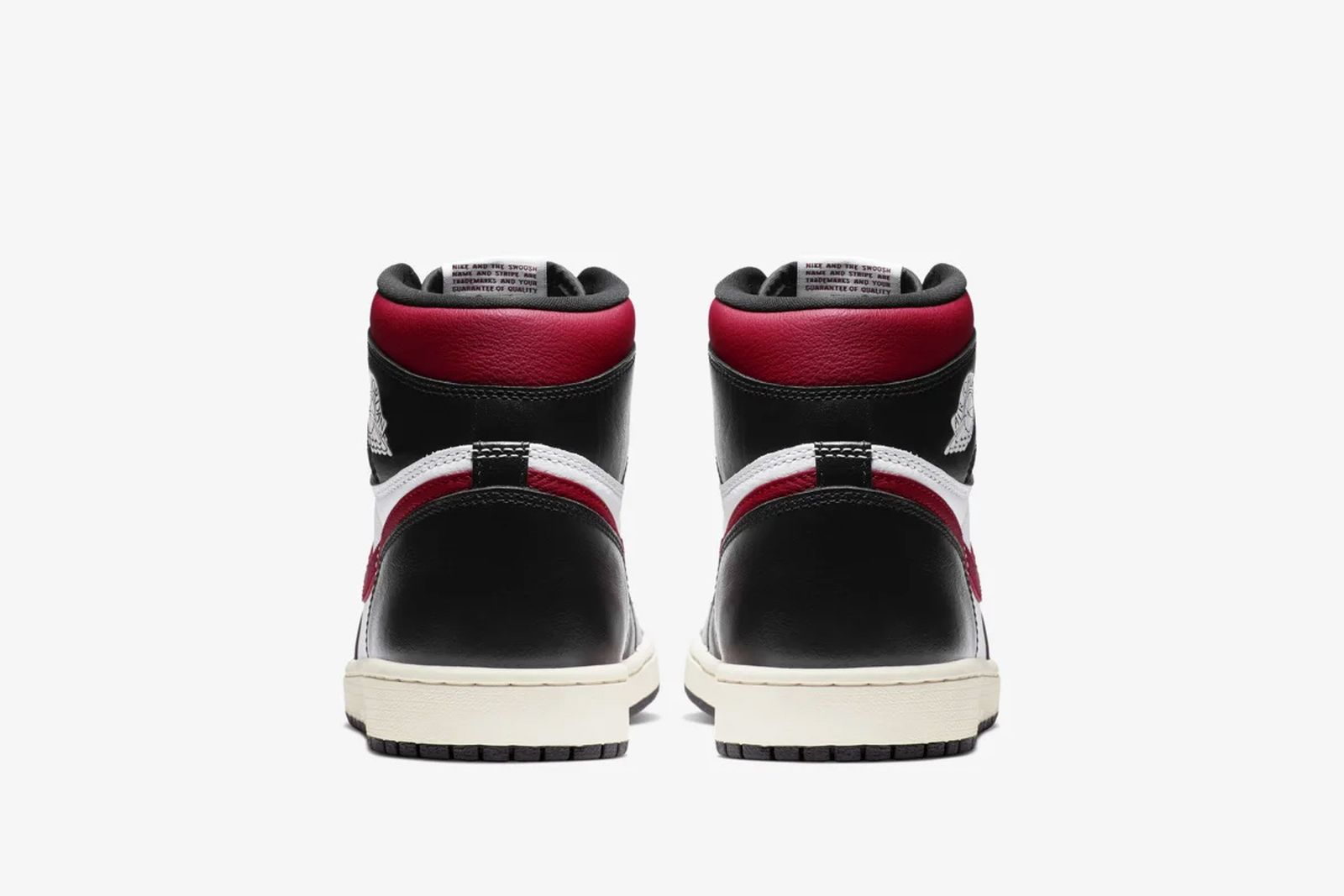 nike air jordan 1 gym red release date price jordan brand