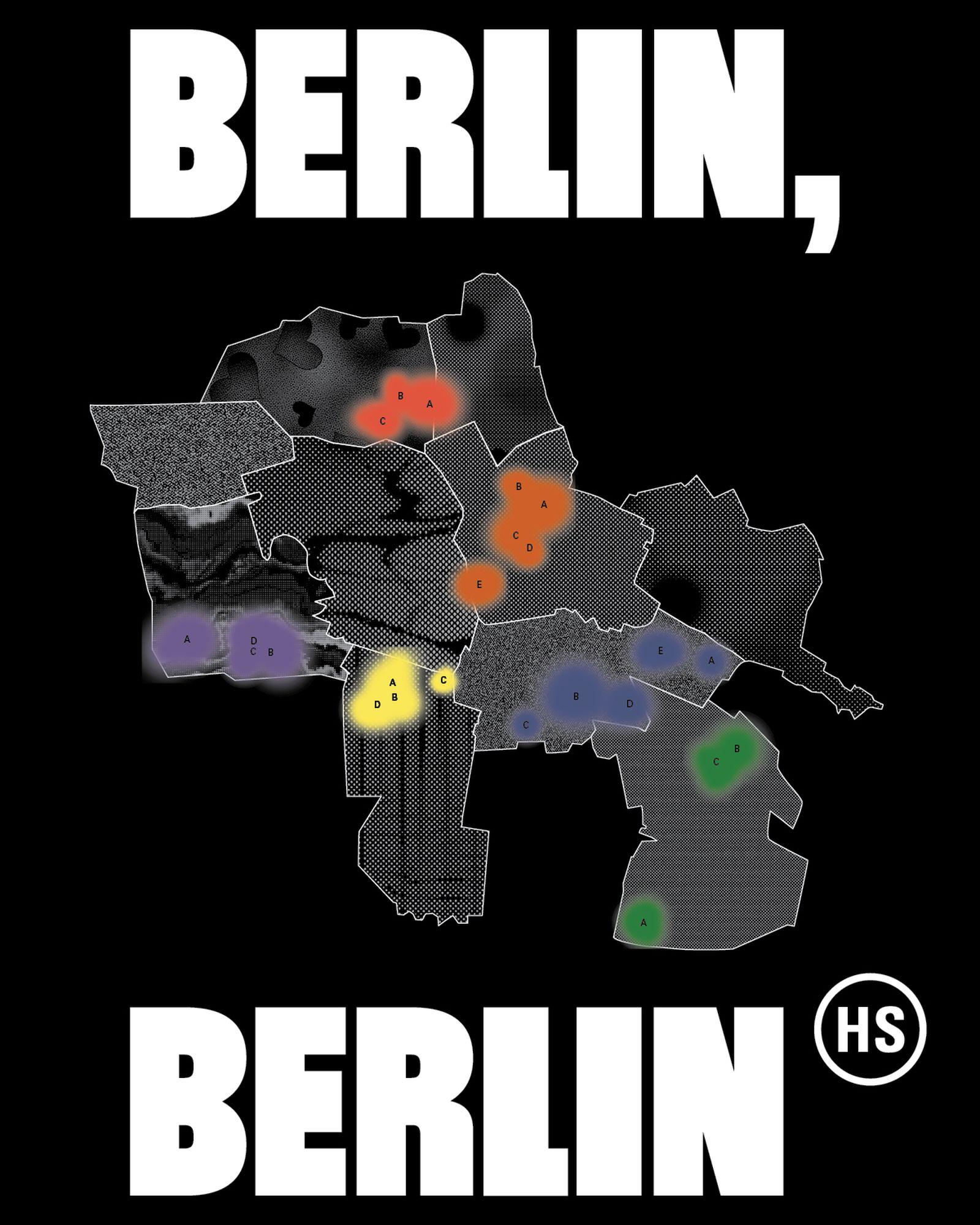 200122_BR_Events_Berlin_Berlin_CitiGuide_Web_Main_option02