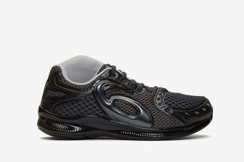 GEL-Sokat Infinity Sneakers