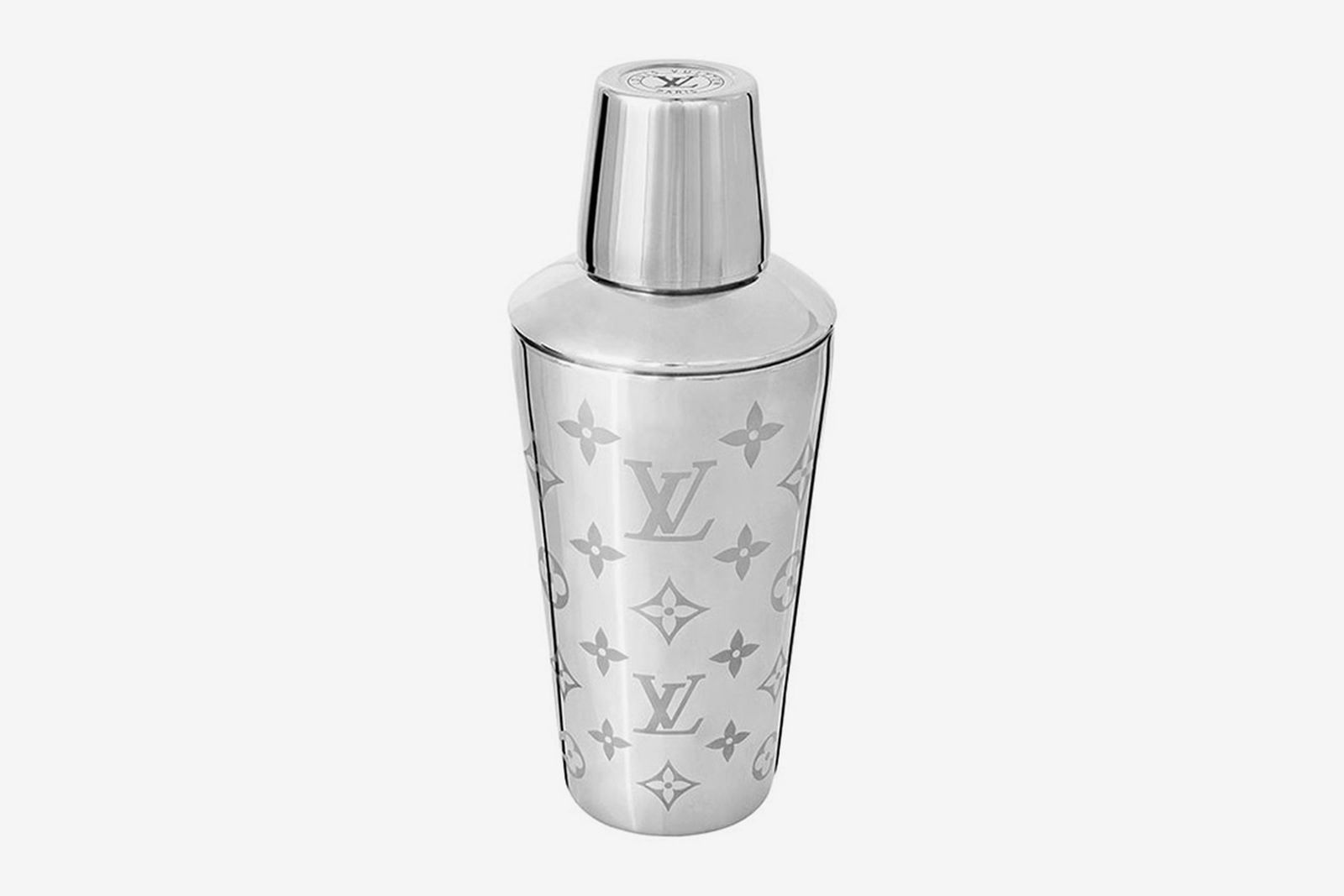 Louis Vuitton 2020 Home Goods
