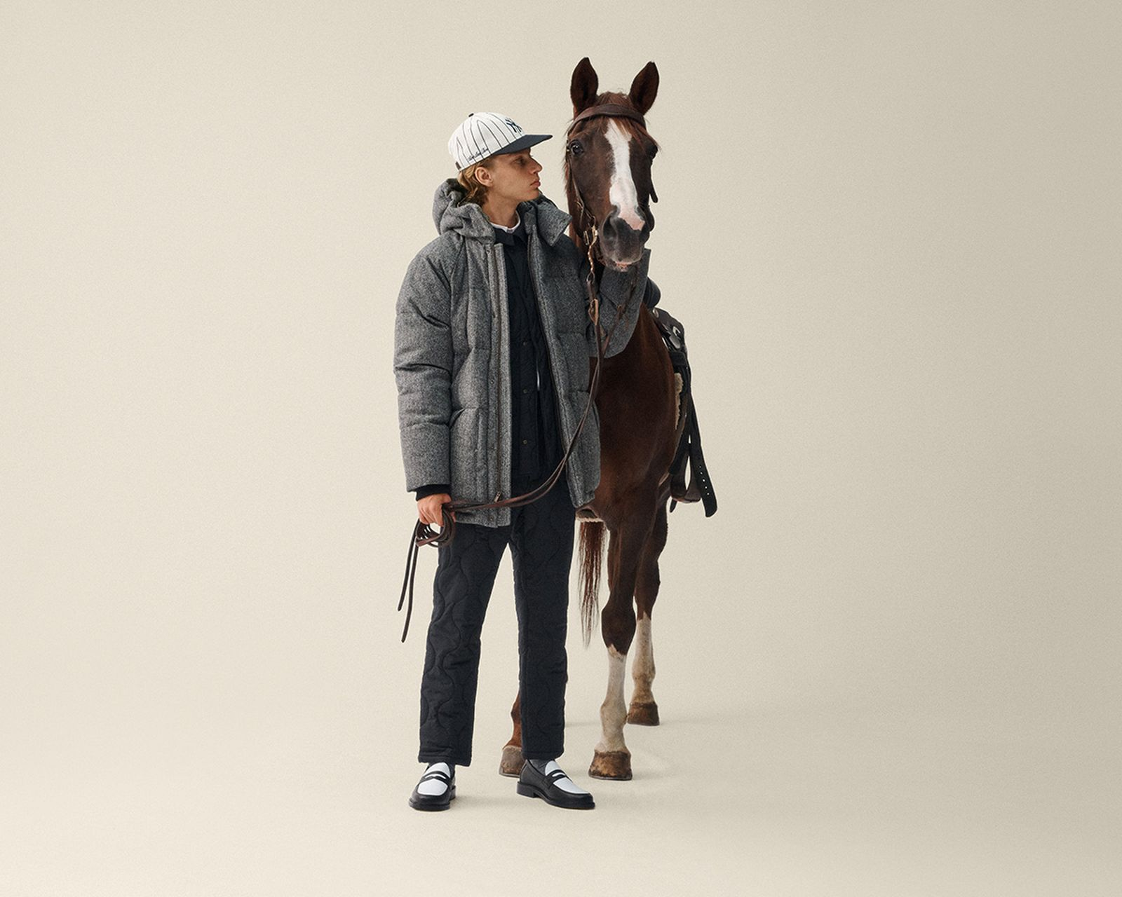 aldxwoolrich-aw20-campaign-03