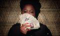 "Rapsody & Leikeli47 Drop Their New Video for ""Oprah"""