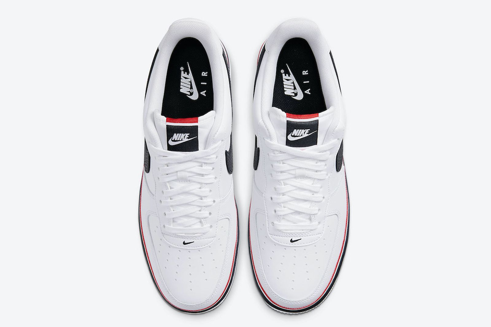 nike-air-force-1-blue-red-ribbon-release-date-price-03