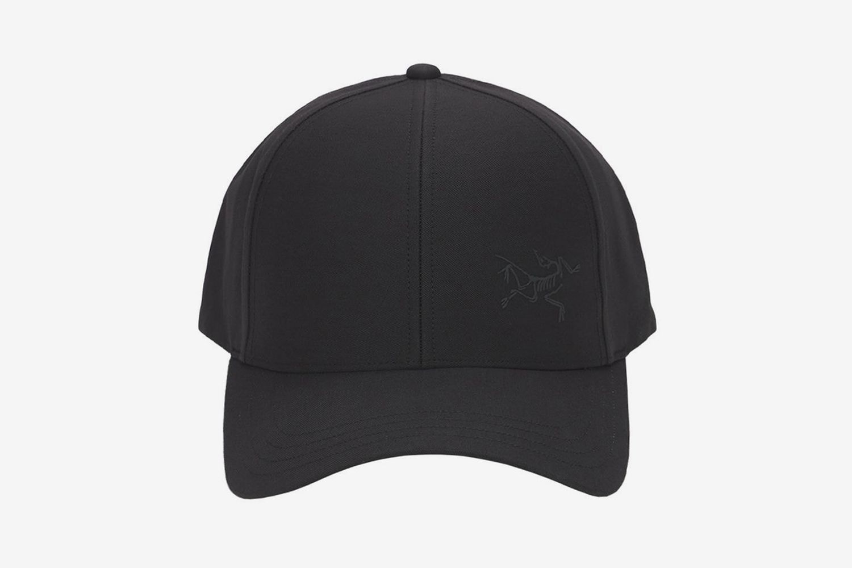 Bird Baseball Hat