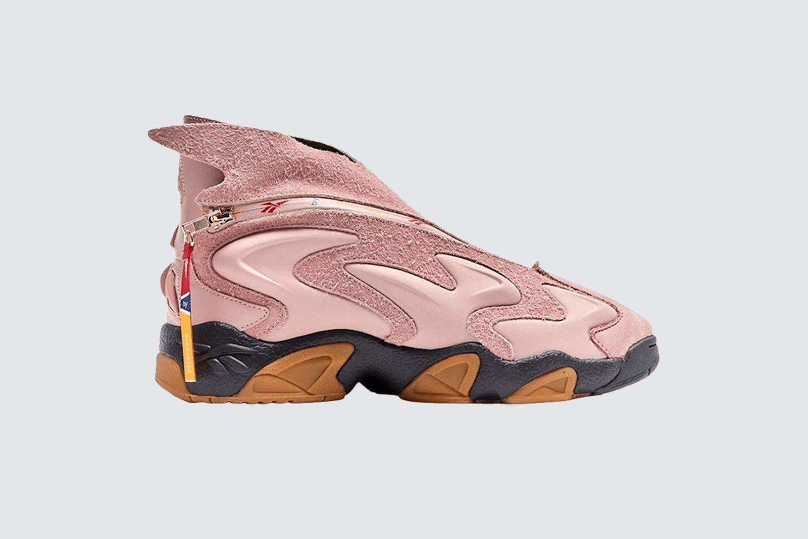 best-reebok-sneakers-13