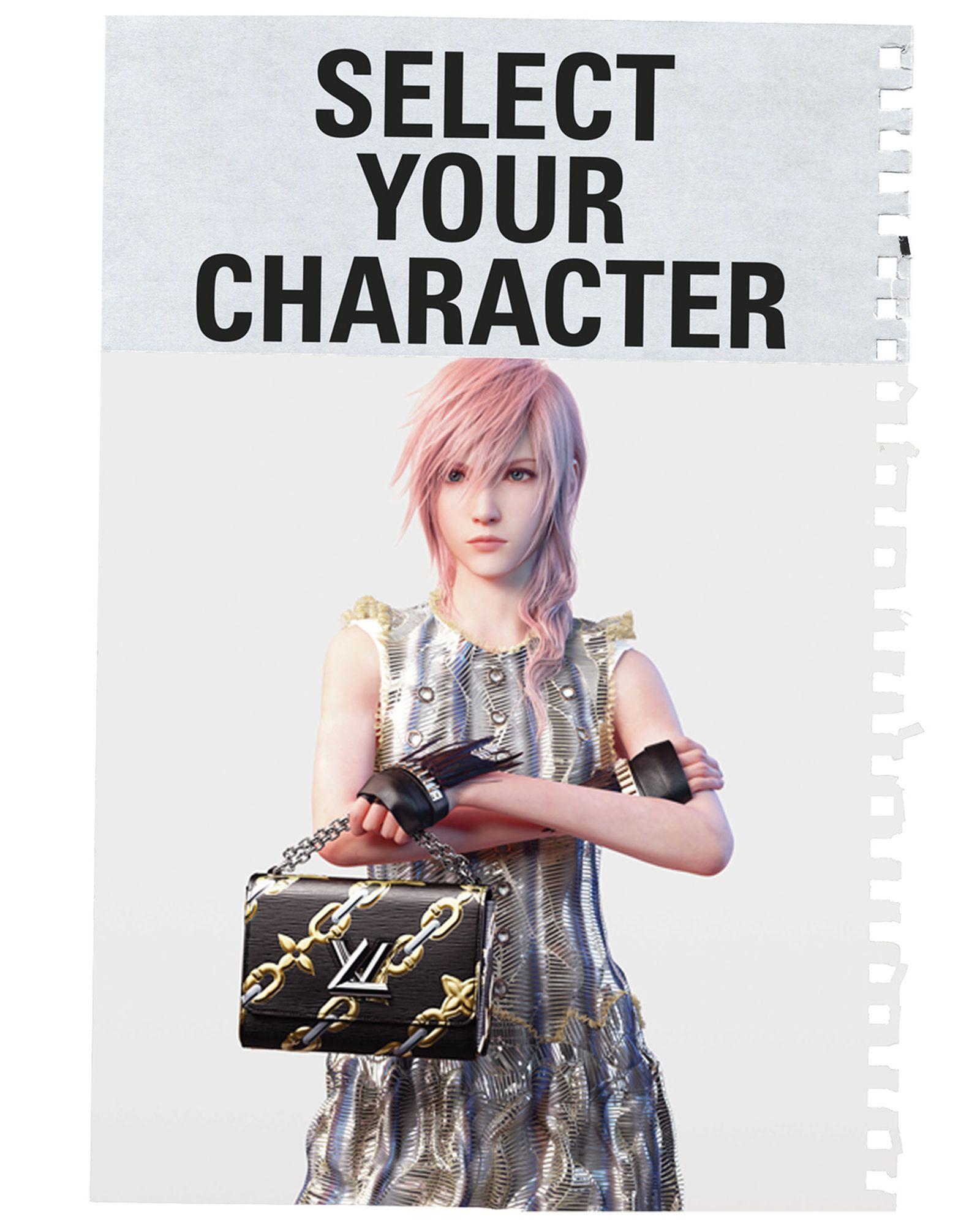 gaming-pushing-fashion-identity-crisis-main