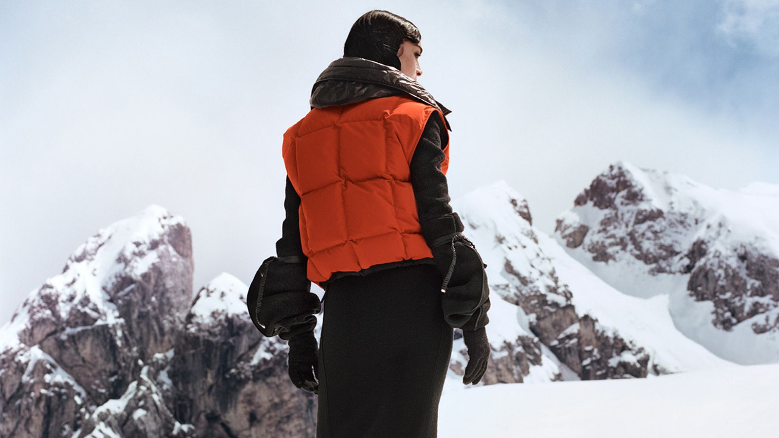 moncler-mondogenius-changed-luxury-before-its-about-to-again-15