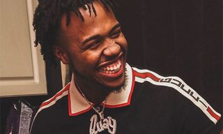 Atlanta Producer Quay Global Talks Working with Lil Baby & More