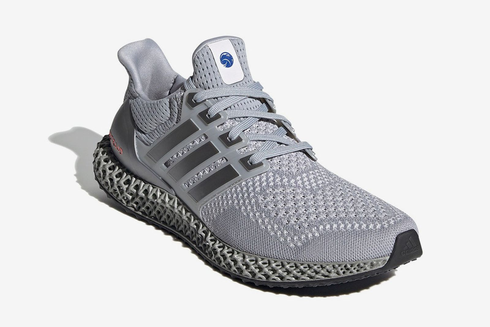 adidas-ultra4d-halo-silver-nasa-release-date-price-03