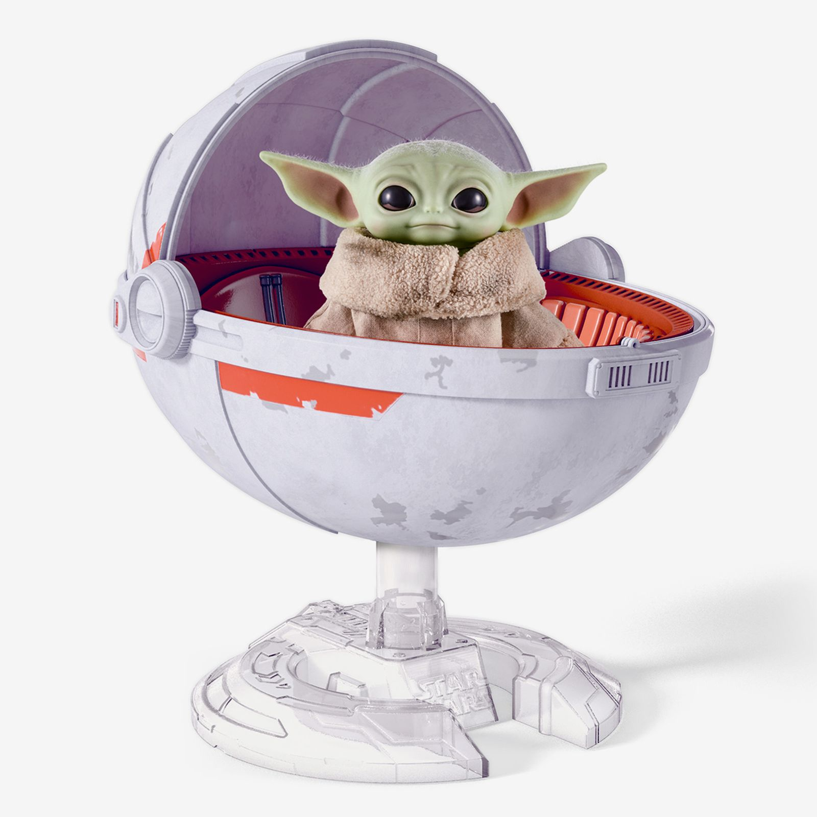 mattel-star-wars-baby-yoda-auction-02