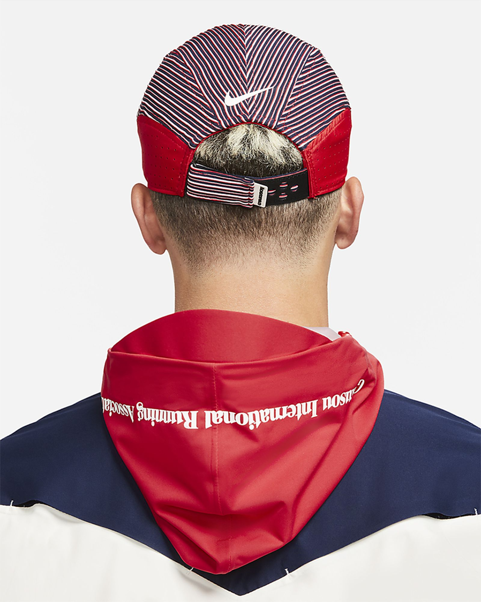 undercover-nike-zoomx-vaporfly-next-2-release-date-price-18