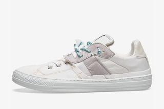 d8c3b76ea24 Maison Margiela 22 2 in 1 Sneaker: Release Date, Price & More