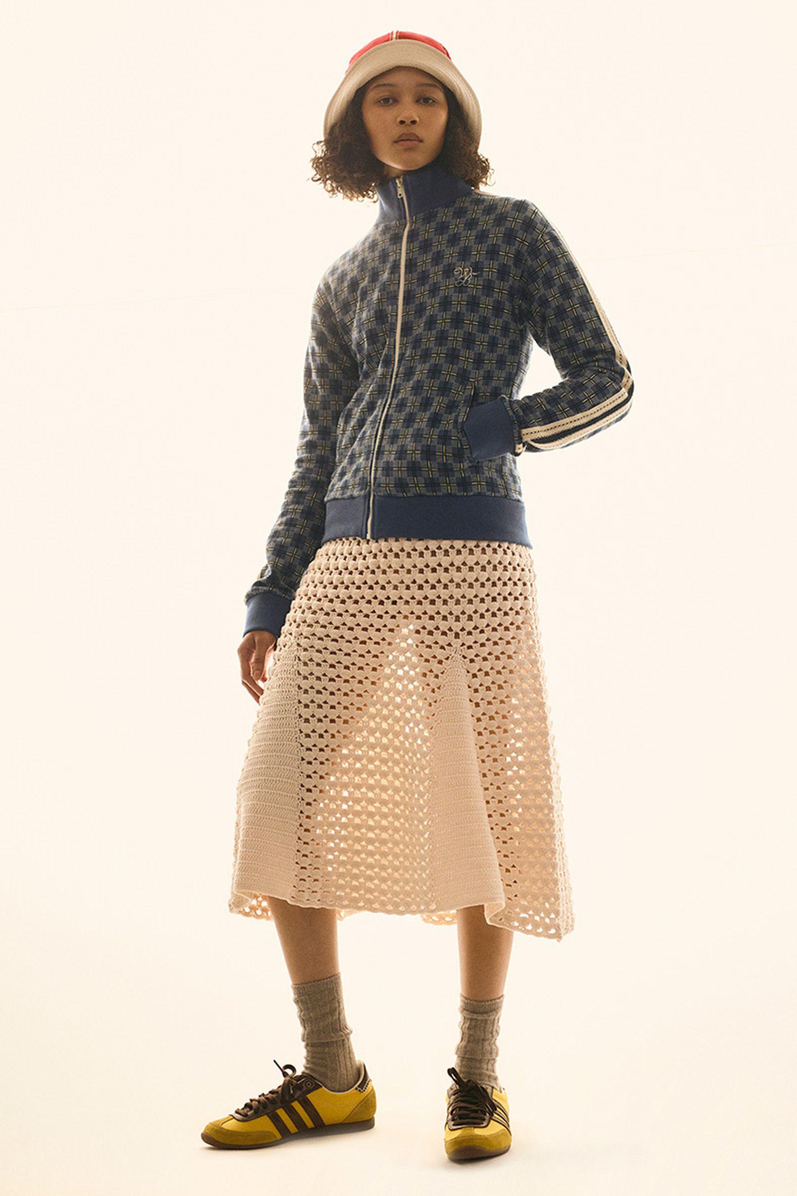 fashion-week-fw21-sneaker-roundup-wales-bonner-02