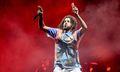 J. Cole Confirms Third Dreamville 'Revenge of the Dreamers' Album
