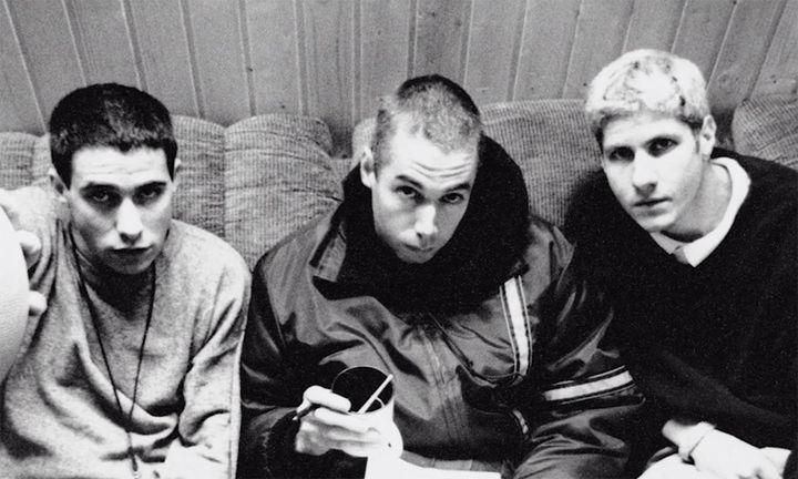 beastie boys still ill documentary feature1