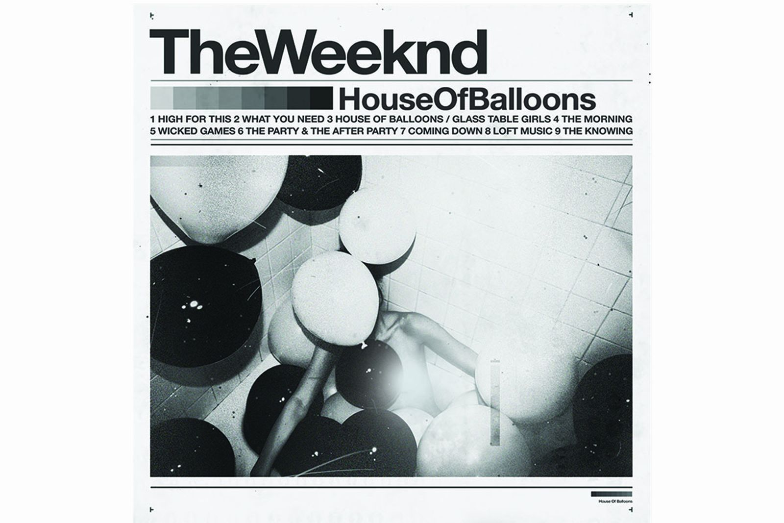 the-weeknd-house-of-balloons-02