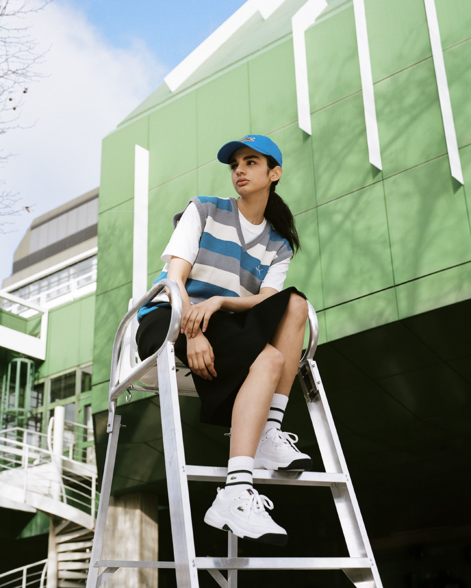 lacoste-heritage-pack-10