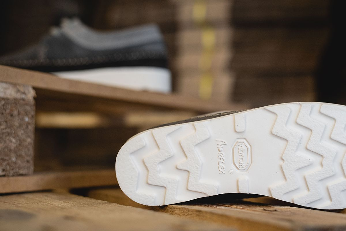 Bee Line Goes Hiking With Timberland & Other Sneaker News Worth a Read 63