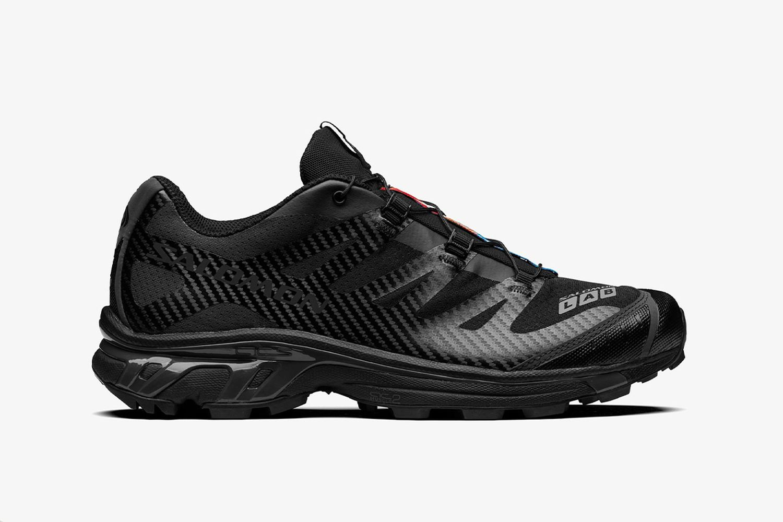XT-4 Advanced Sneakers