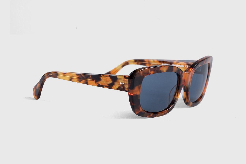 Junior Sunglasses