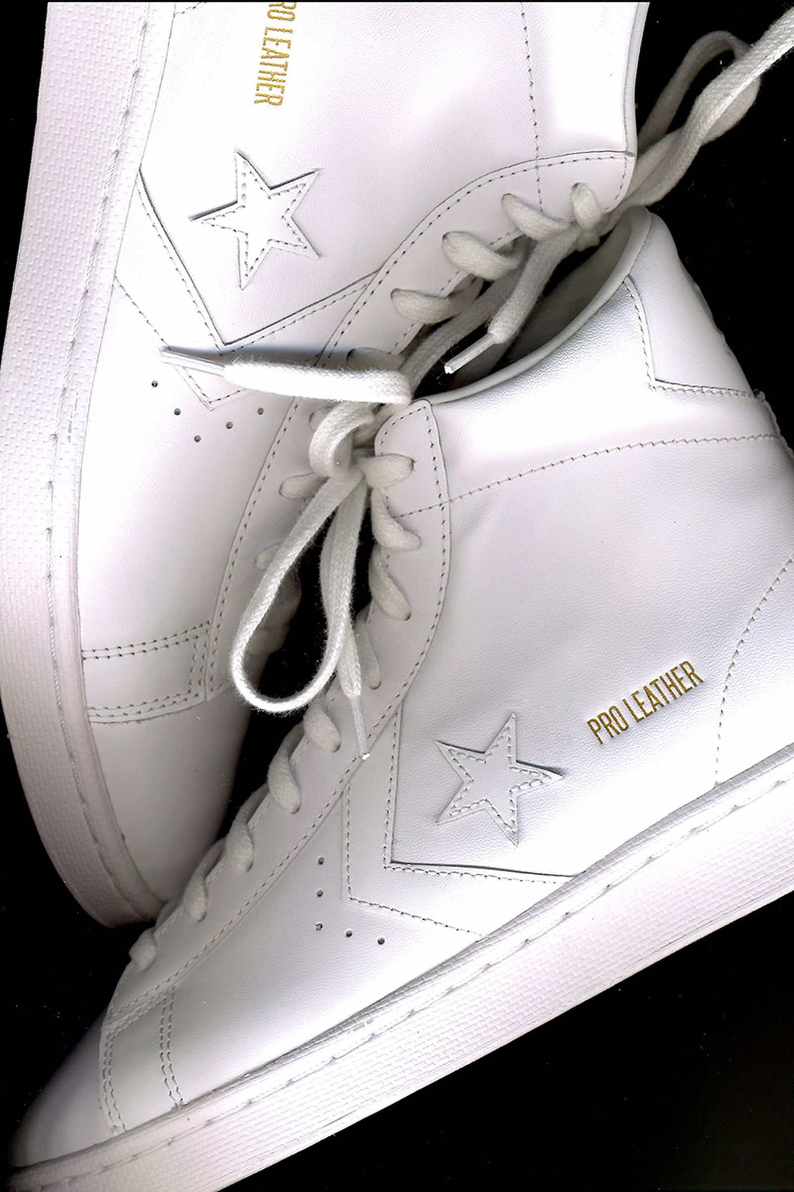 converse-white-pack-release-date-price-9