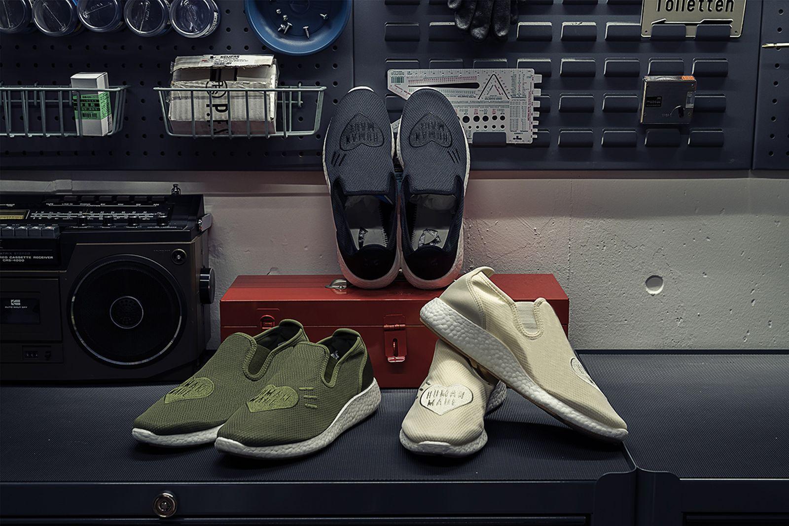 human-made-adidas-slipon-pure-hm-release-info-00