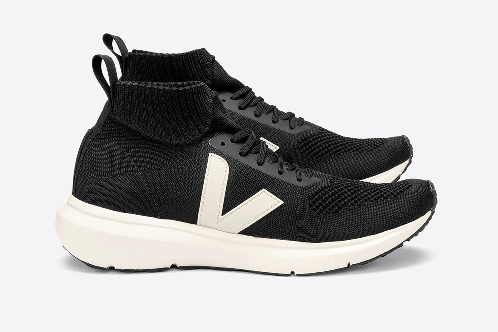 rick-owens-veja-fall-2020-release-date-price-05