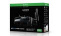 The Linksys Xbox One Router Is Now Available