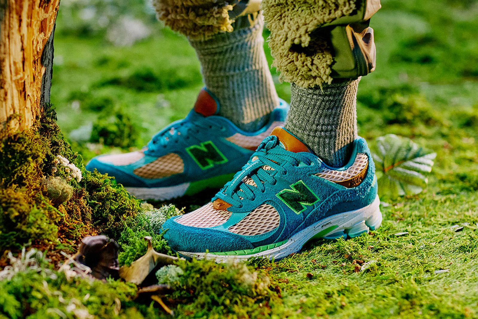 salehe-bembury-new-balance-2002r-water-be-the-guide-release-date-price-02