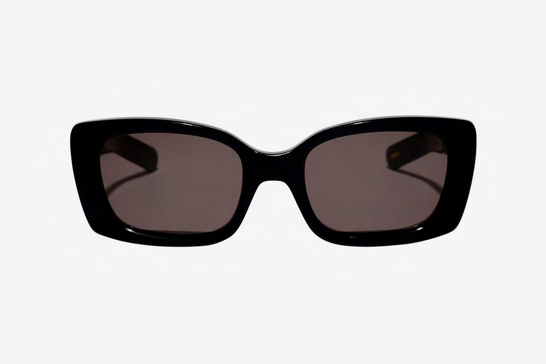 Eazy Sunglasses