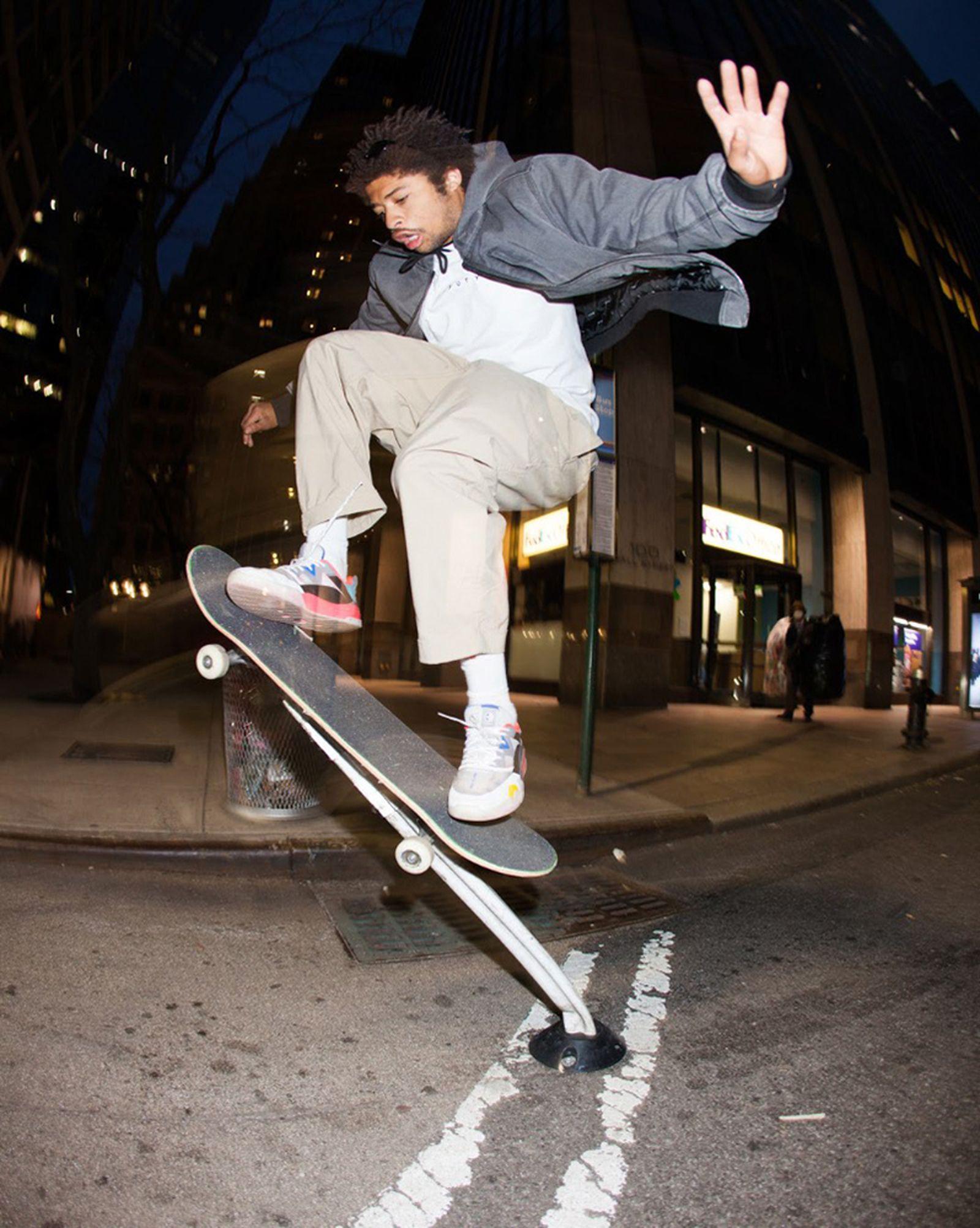 li-ning-skate-collection-erik-ellington-release-date-price-03