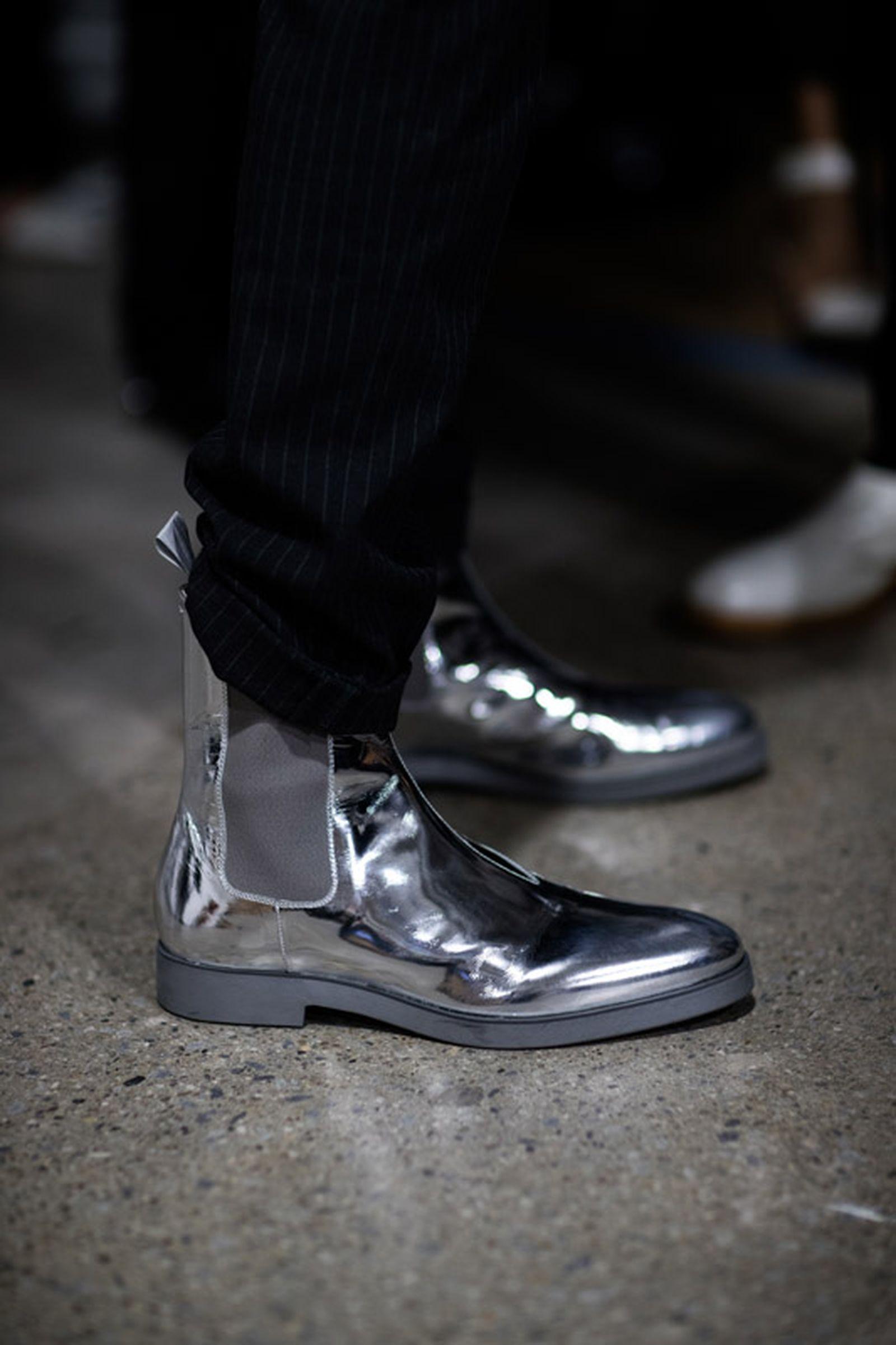 3helmut lang fw19 new york fashion week nyfw