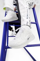 be4454aa5a Nike Unité Totale Pack: Nike Drops 12 New Sneakers for World Cup