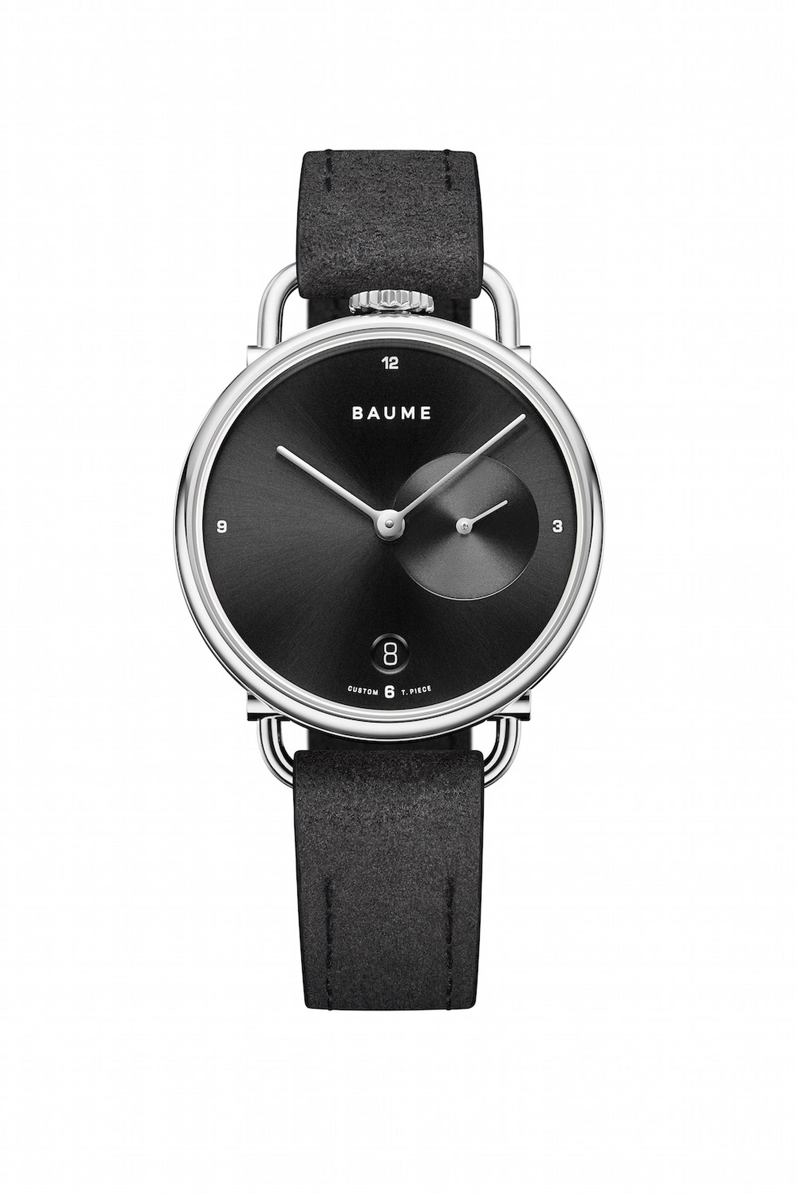 baume-sustainable-watch-collection-02