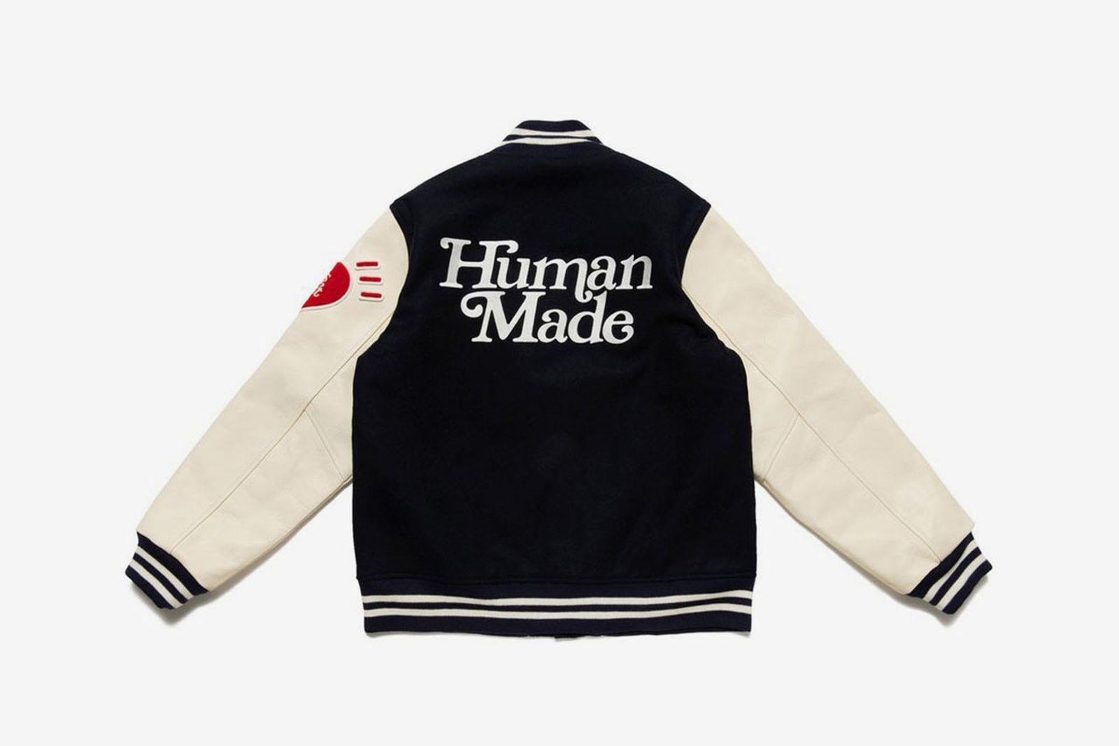 human-made-x-girls-dont-cry-fw20-04
