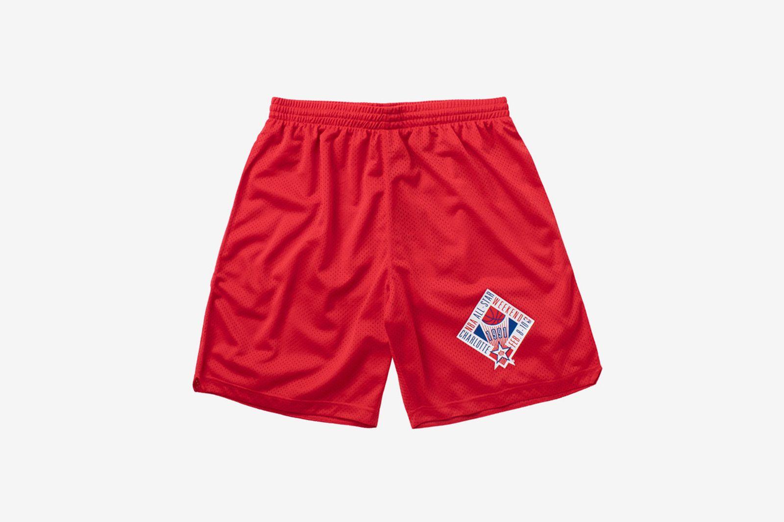 basketball-shorts-head