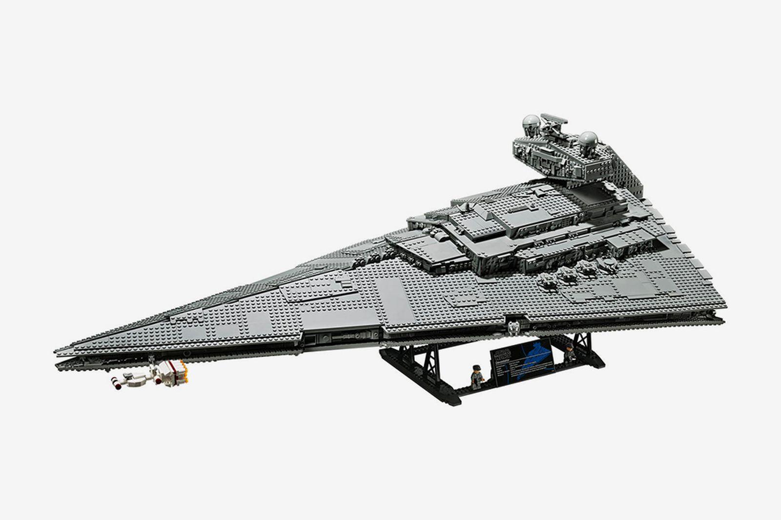 biggest-lego-sets-06
