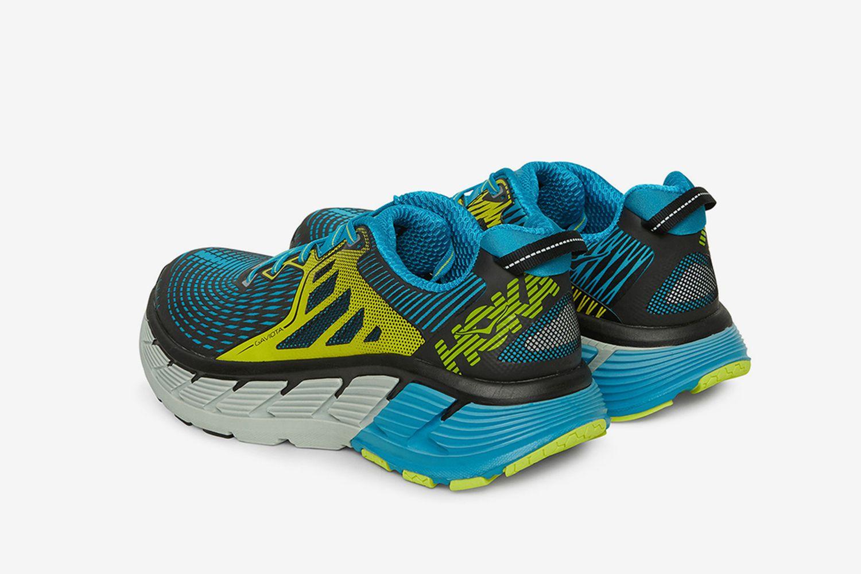 Gaviota Sneakers