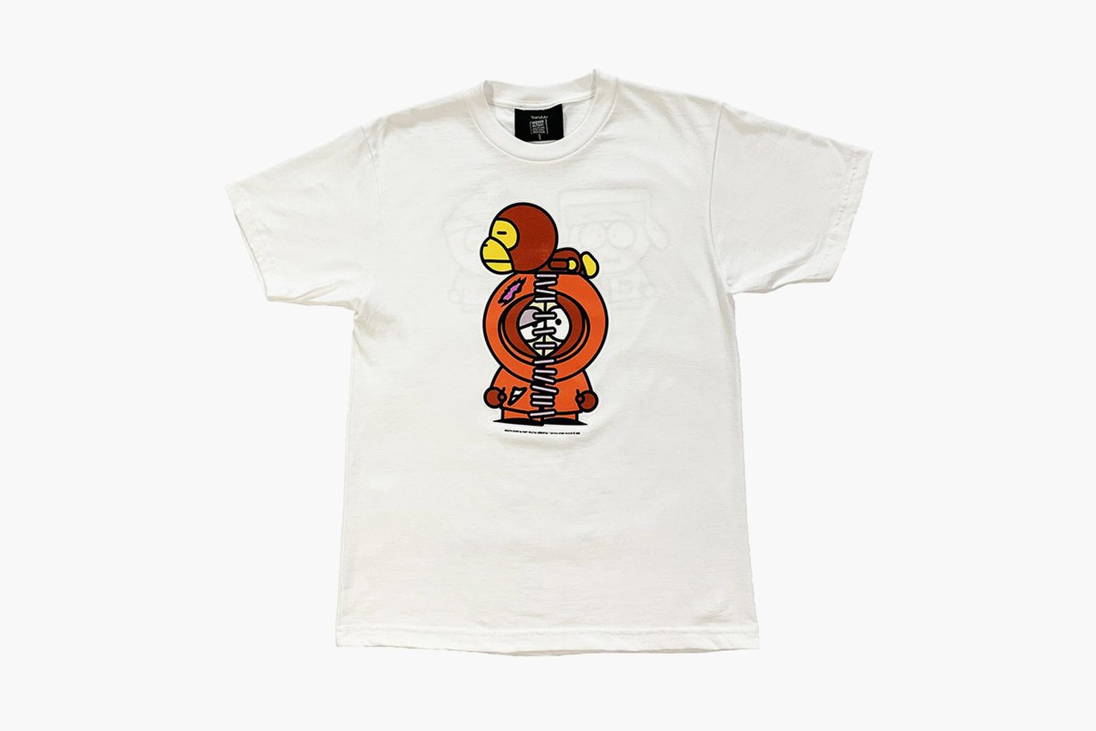bape-south-park-t-shirt-02