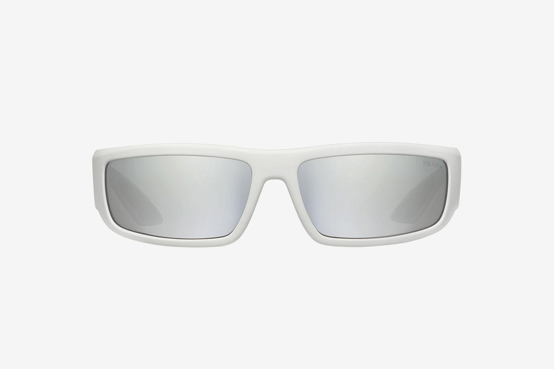 Runway Eyewear